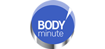 Body Minute logo