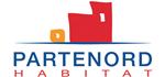 Partenord logo
